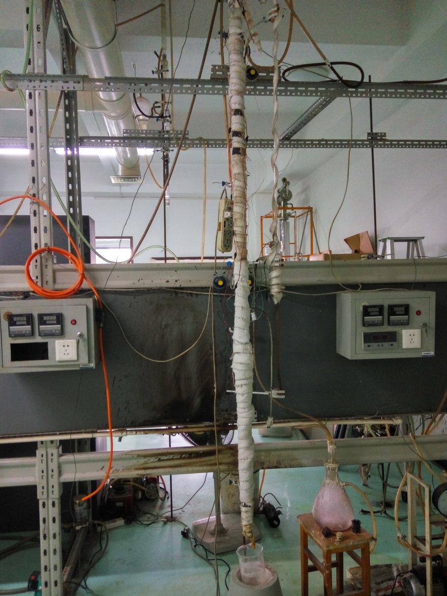 ,反渗透膜酸性清洗剂(固体粉剂)152540215