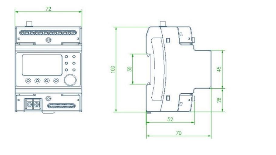 4.安装与接线.JPG