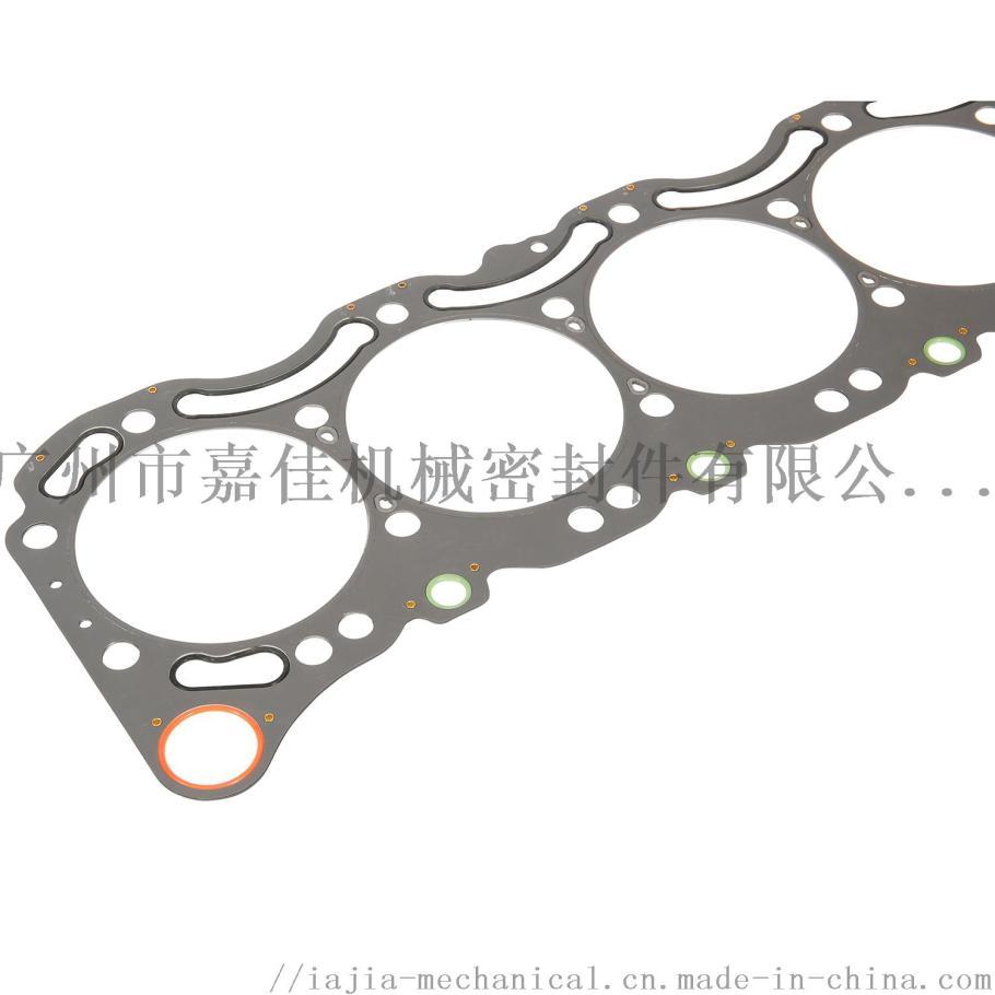A09C-TH 1.jpg