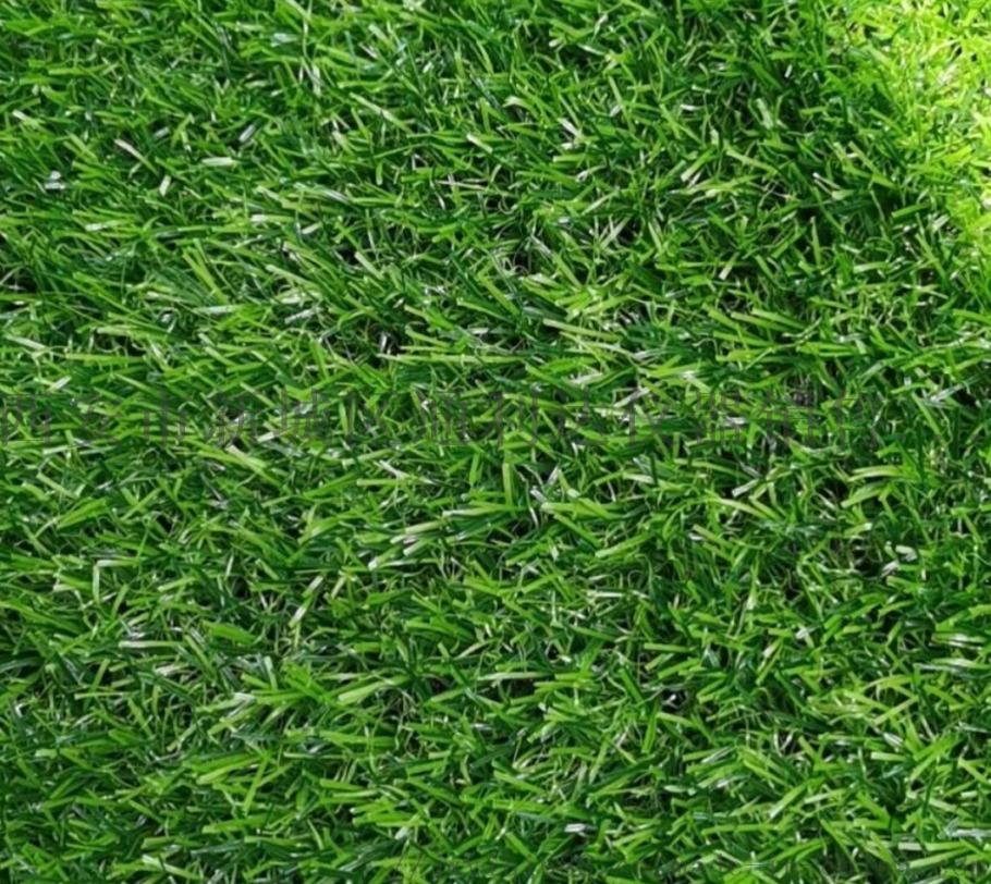 人造草坪西安哪里有 人造草坪绿草坪948798475