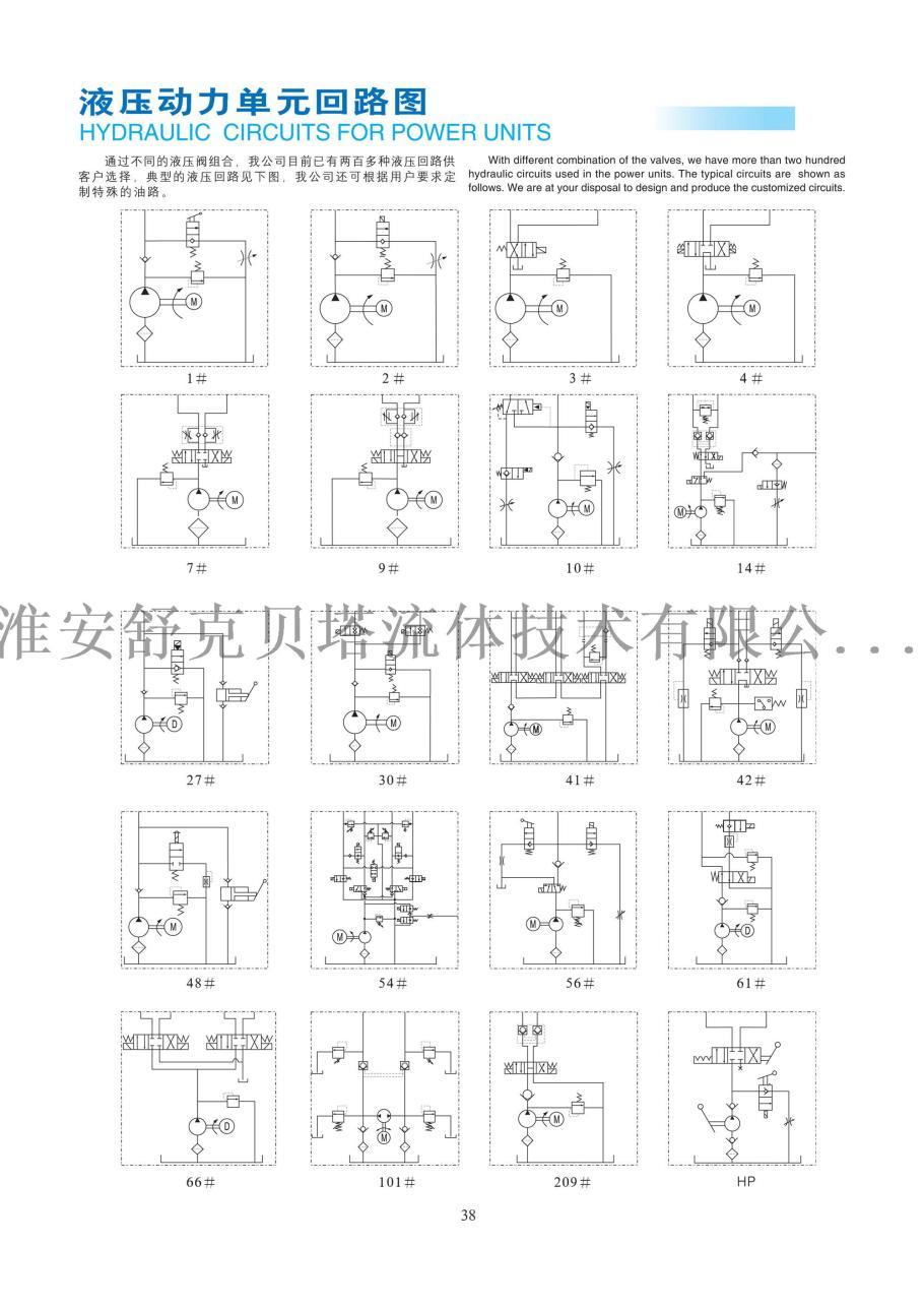 液压动力单元3.jpg