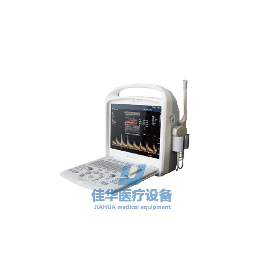 佳华便携式彩超厂家制造商952429075