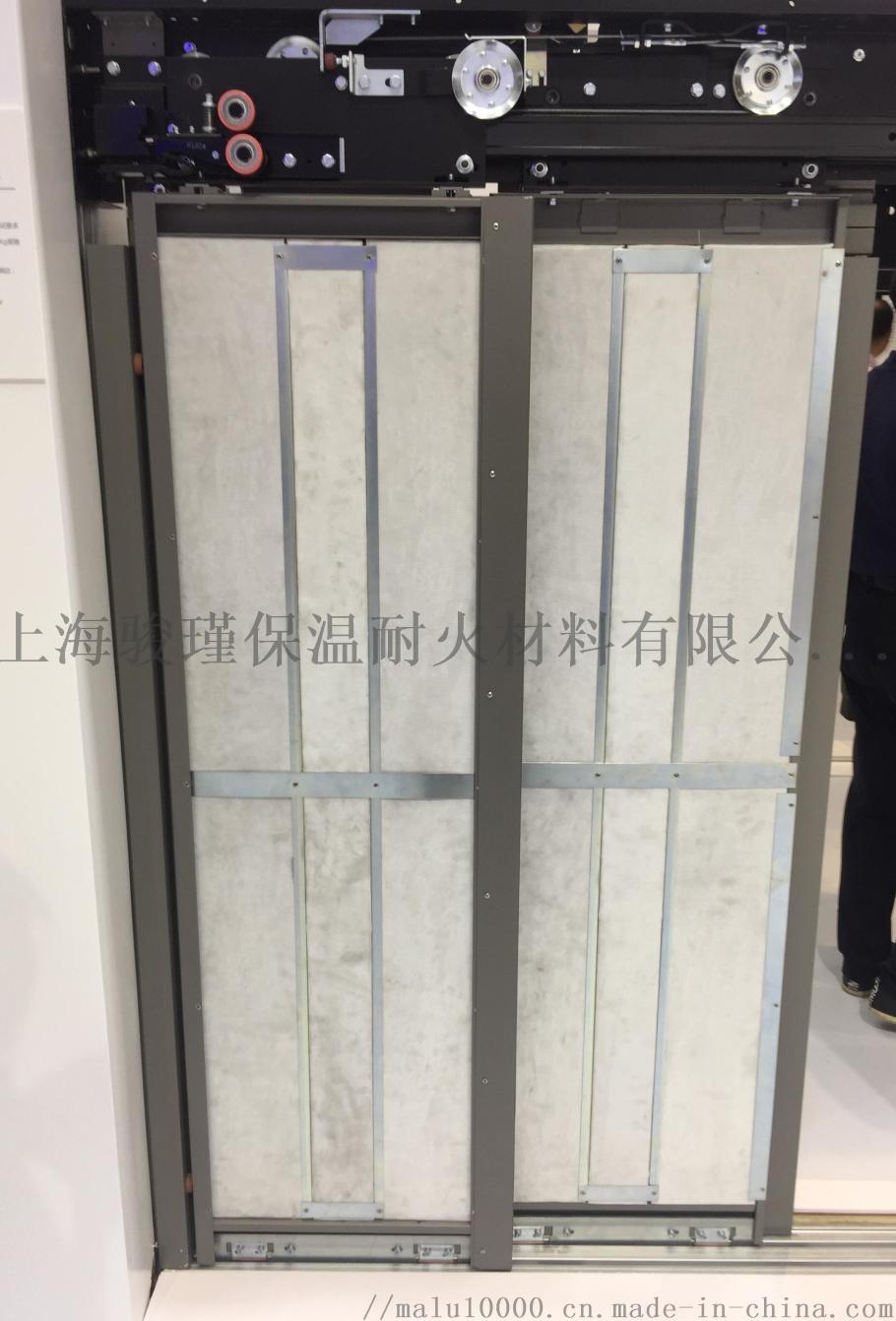 电梯4.jpg
