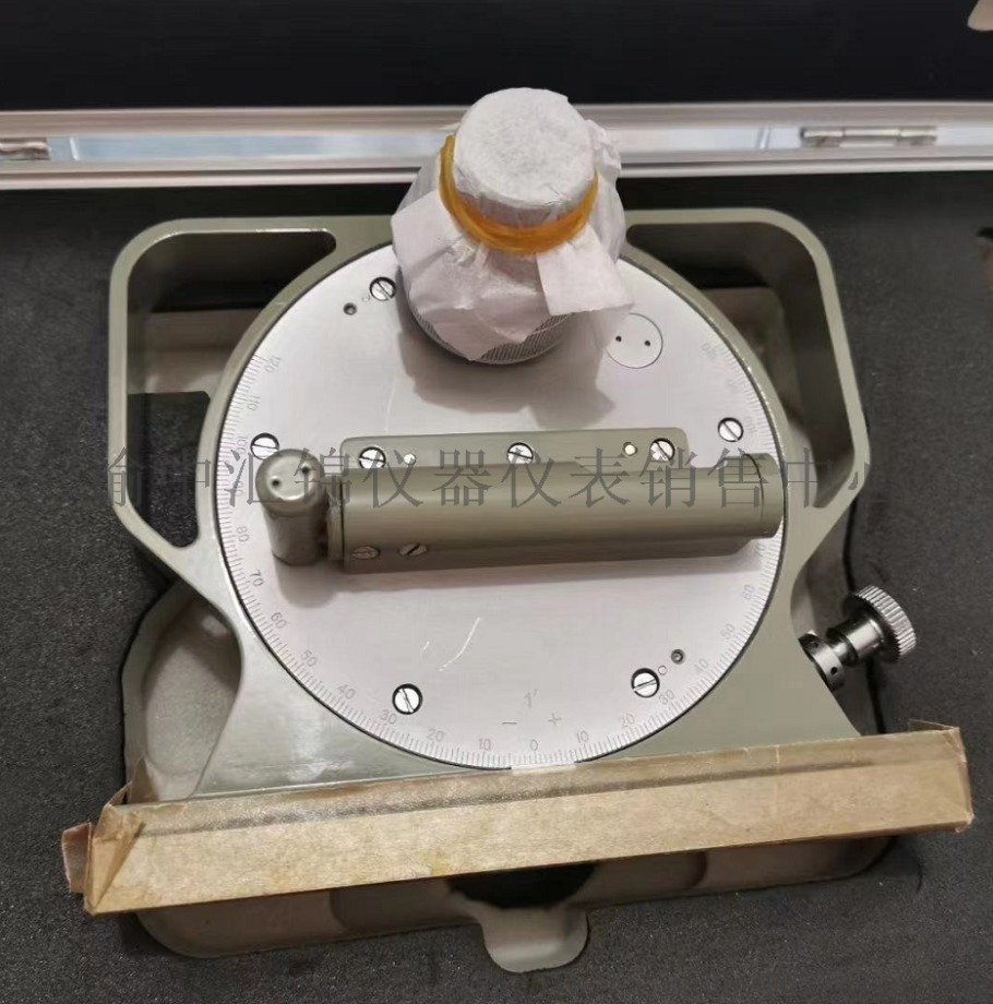 上海象限仪,上海GX-1象限仪157486835