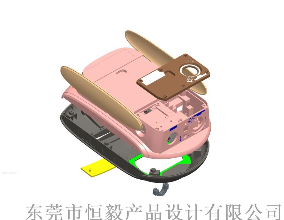 供应深圳抄数,宝安抄数,宝安抄数公司,抄数绘图公司948410365