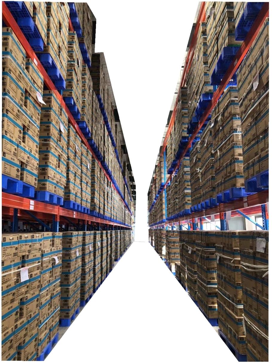 横沥仓库重型货架,横沥横梁托盘货架,横沥货架厂17573139135