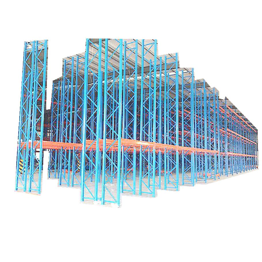 广西重型货架,广西高层货架,广西托盘货架,广西货架厂