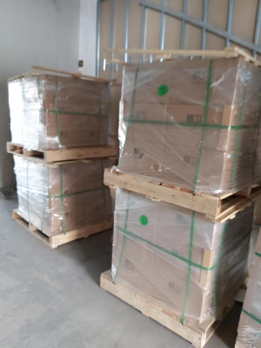 科华YTR1110-UPS电源10KVA报价964133965