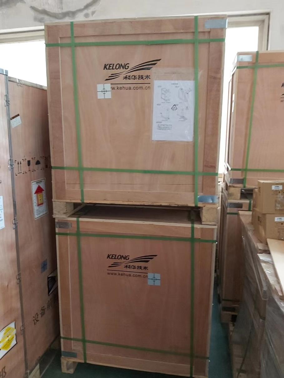 科华YTR3115科华YTR3120上海总代964128085