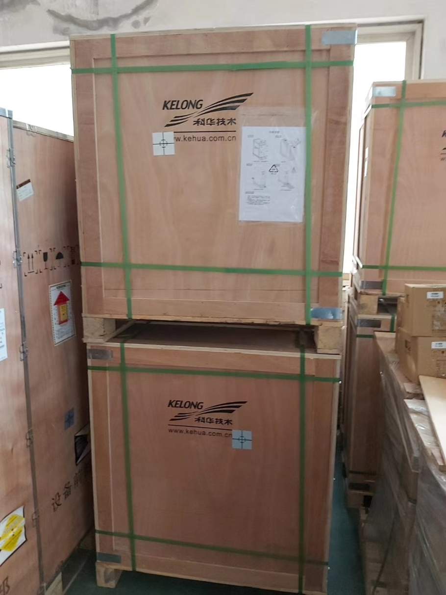 科华YTR1110-UPS电源10KVA报价964133985