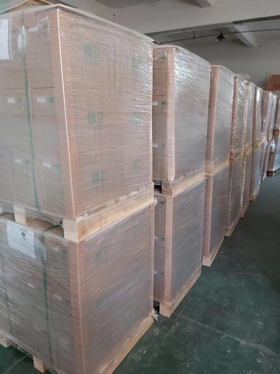 科华YTR1110-UPS10KVA报价157847315