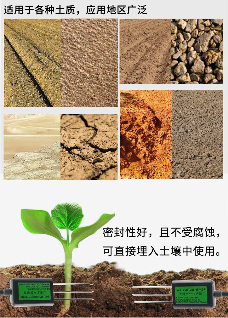 HT-706土壤水分传感器详情页_03.jpg