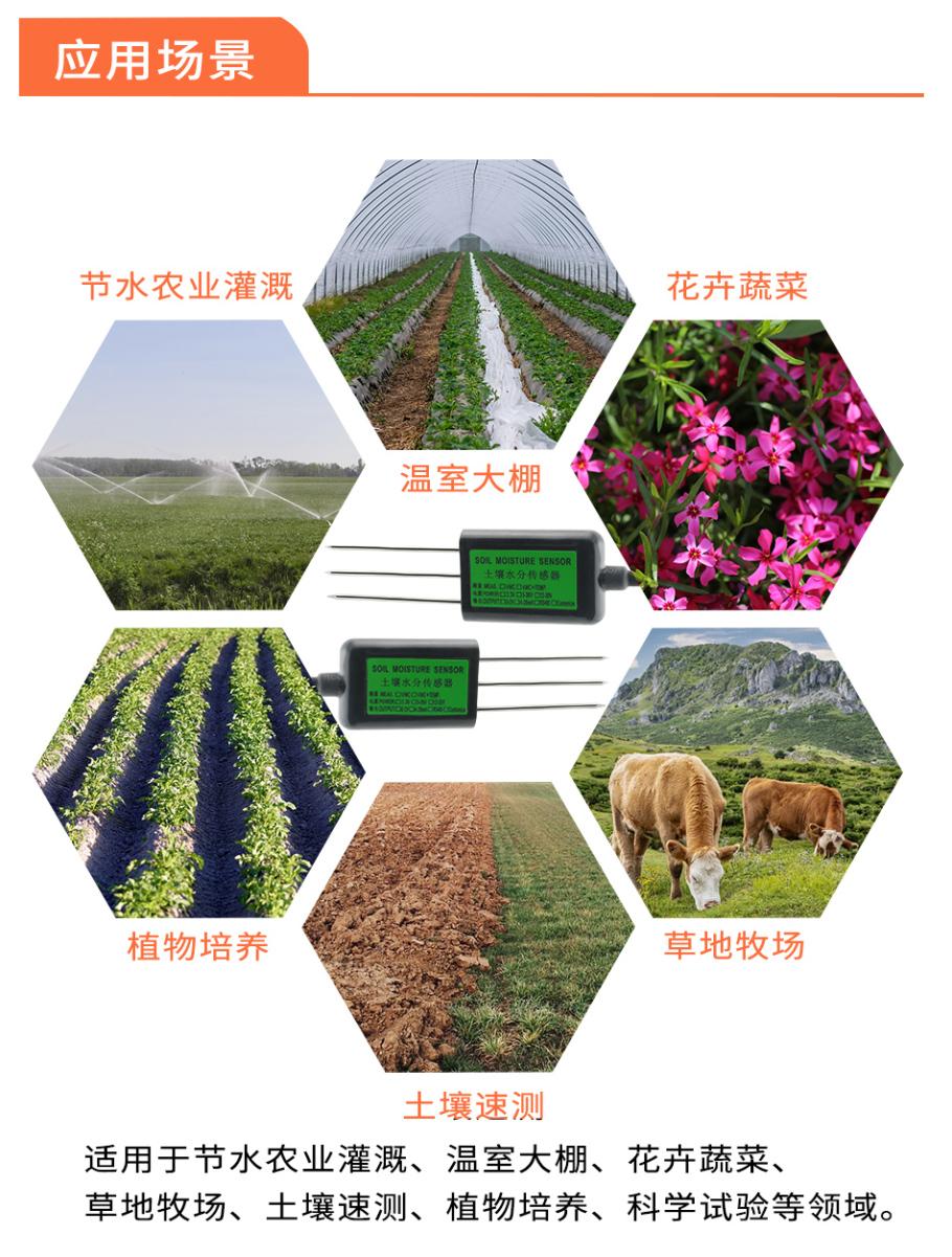 HT-706土壤水分传感器详情页_06.jpg