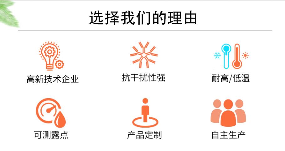 温湿度变送器详情页-中文官网_02.jpg