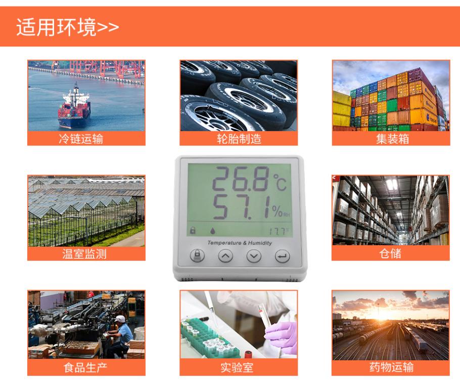 温湿度变送器详情页-中文官网_07.jpg