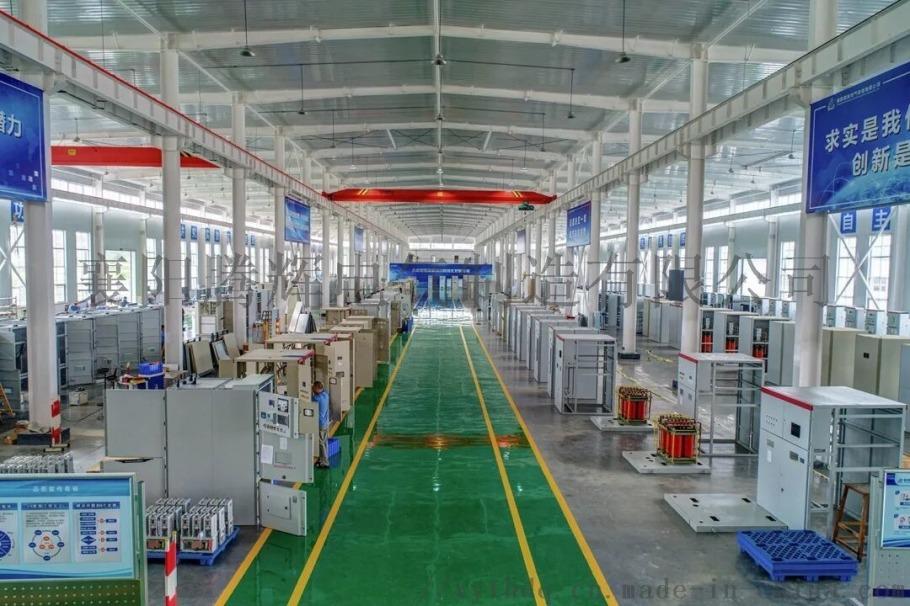 襄阳软启动柜生产厂家腾辉电气降低起动电流的软起动159567275