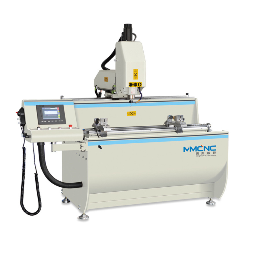SKX-CNC-1200