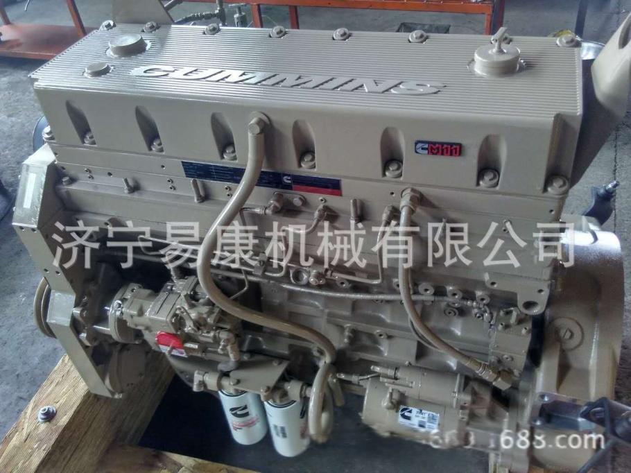 M11-C280