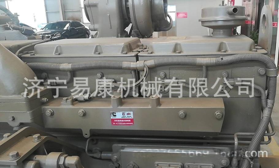 QSN发动机
