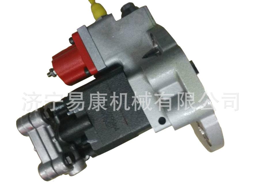 QSM燃油泵 (2)