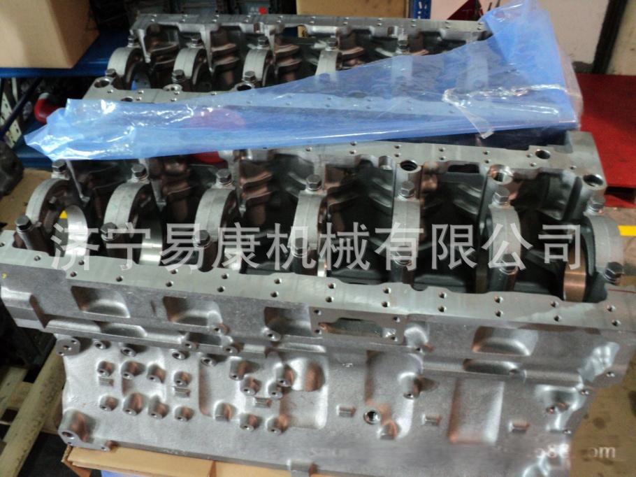 M11缸体 (8)