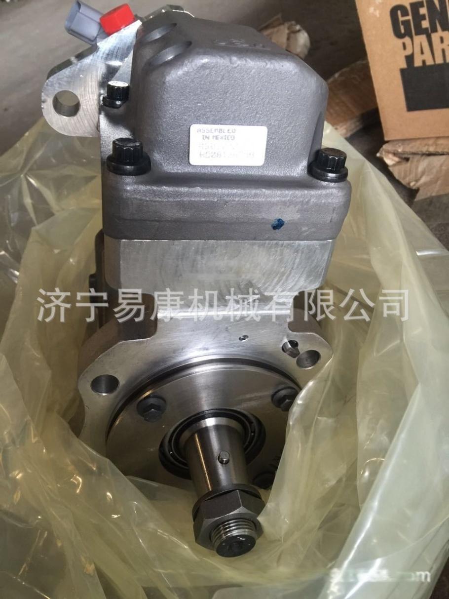 300-8M0燃油泵