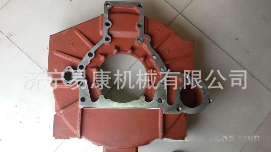 3417501飞轮壳 (3)