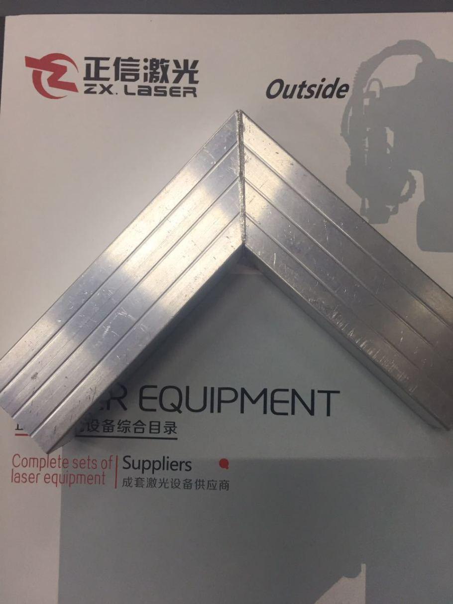 aluminum frame 1