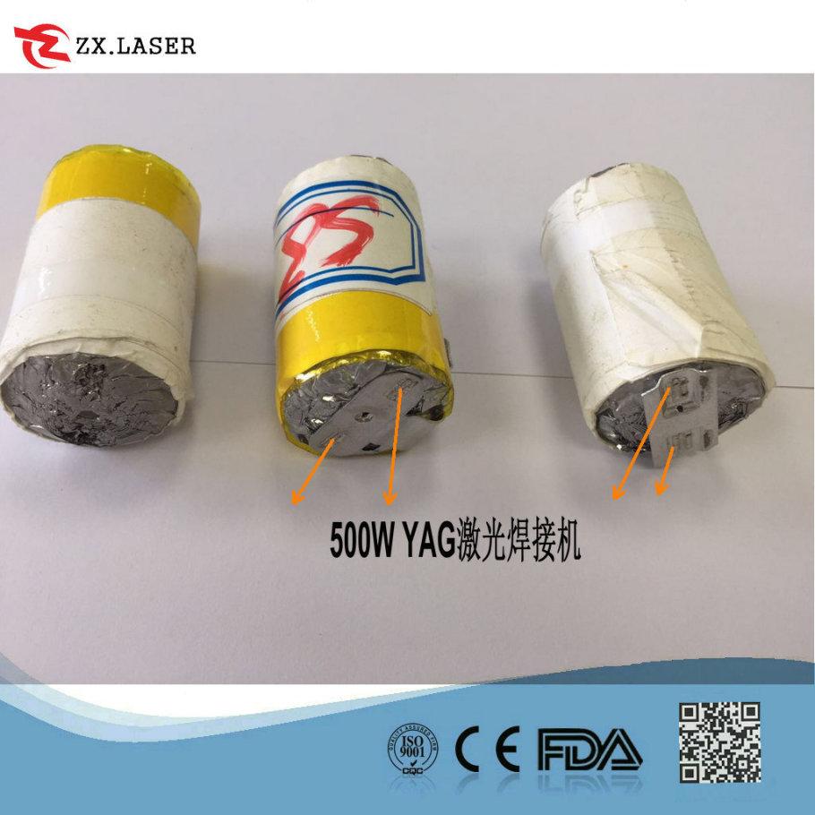 電池行業-超級電容3
