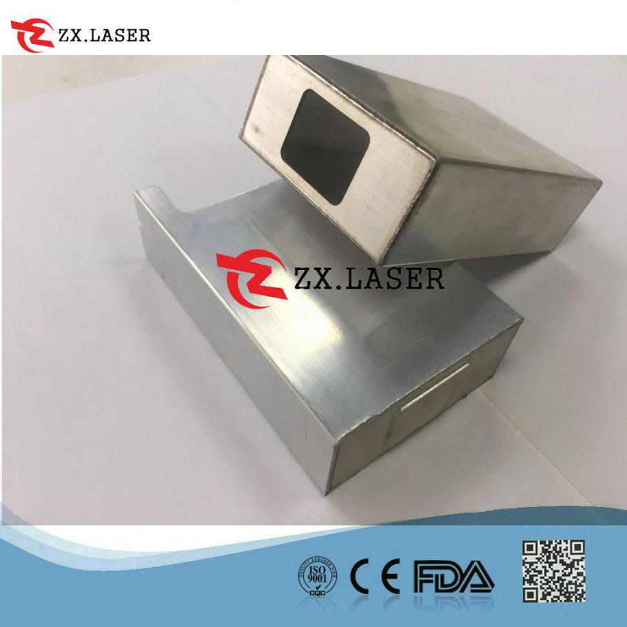 鋁合金煙盒1.3