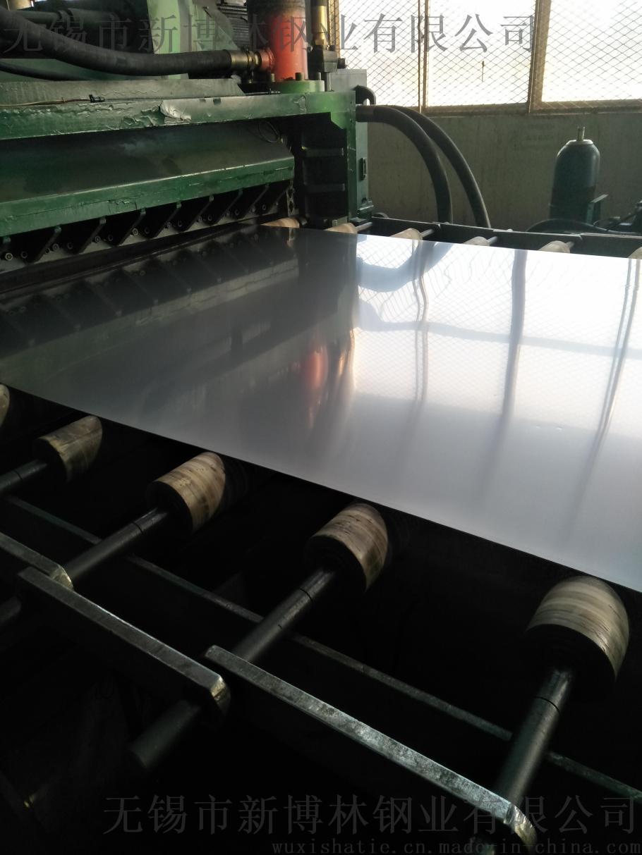 304不锈钢板材,拉丝板,抗指纹734378392