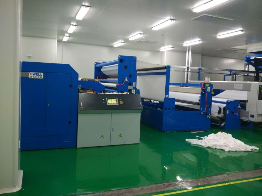 厂家专业生产ASA膜挤出生产线 ASA流延膜设备供货商