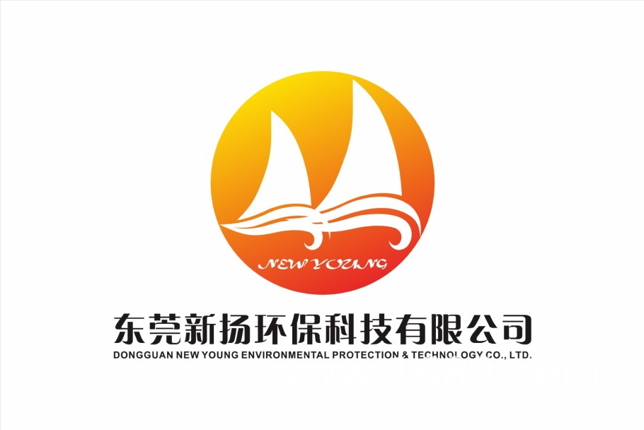 高清logo.1