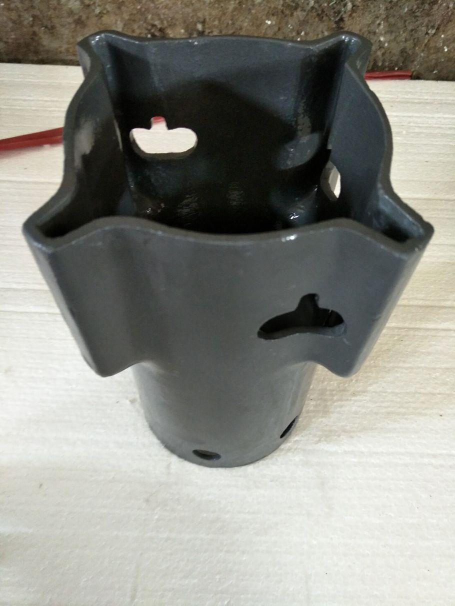 碳化硅横梁 方梁 辊棒 坩埚 烧嘴套喷火嘴49528682