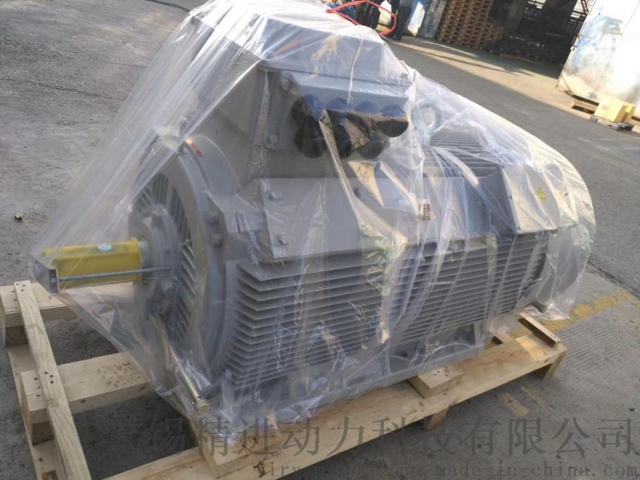 Virya品牌 变频调速交流马达压缩机专用764501365