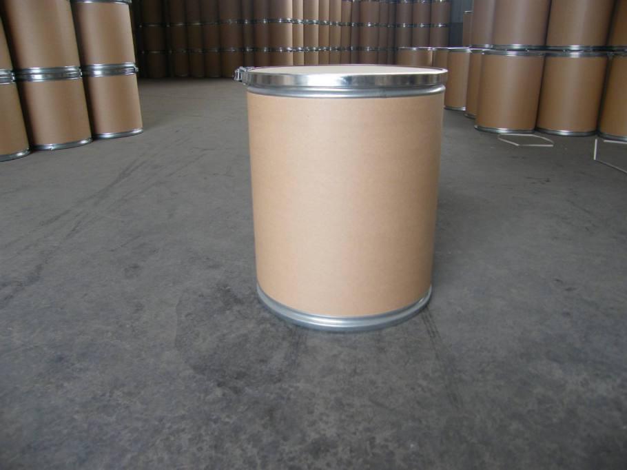 江西重酒石酸胆碱生产厂家766540215