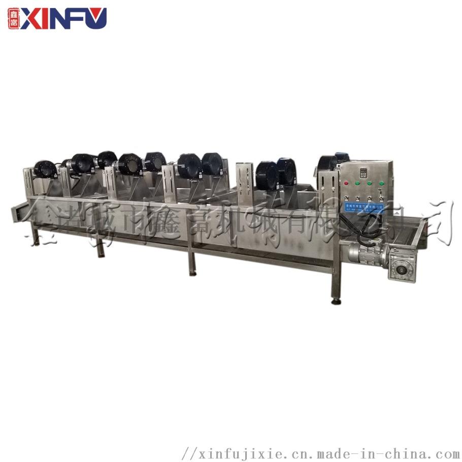 厂价供应 旋转式常温风干机  包装袋风干机72584122