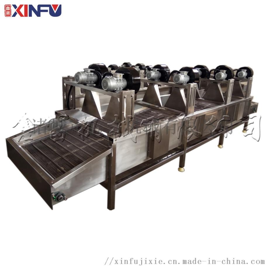 厂价供应 旋转式常温风干机  包装袋风干机72584102