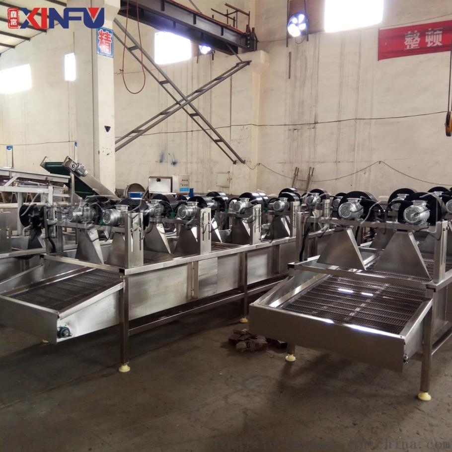 厂价供应 旋转式常温风干机  包装袋风干机72584042