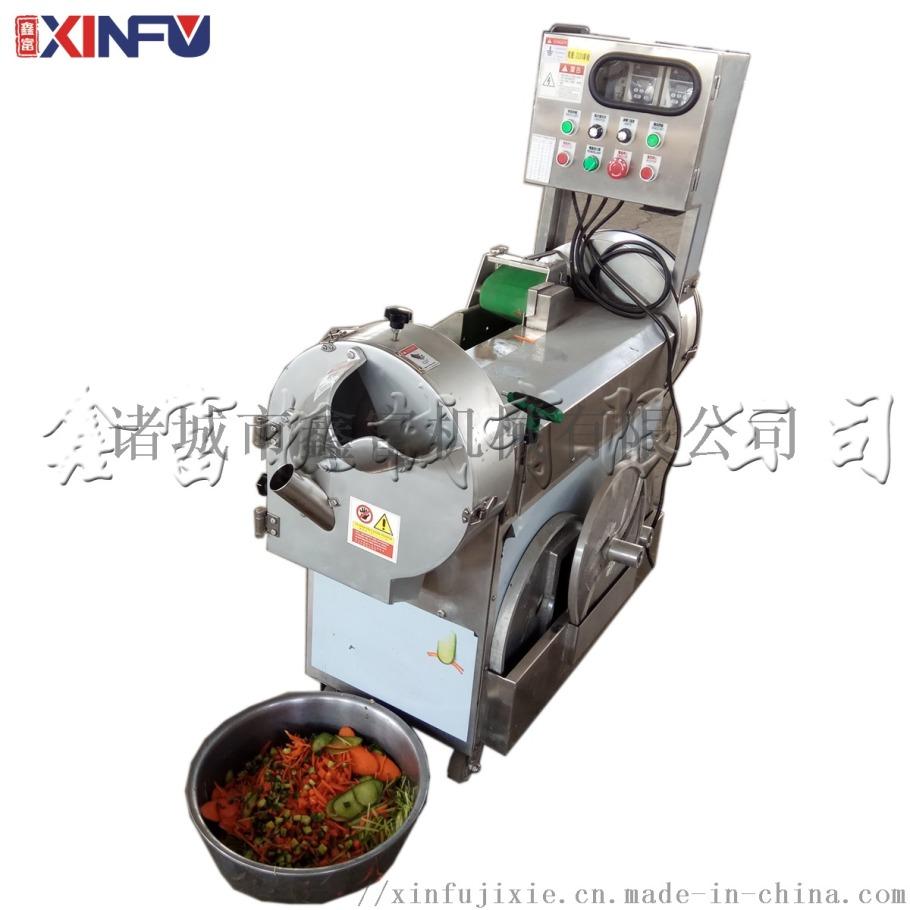 多功能切菜机、果蔬切菜机72589542