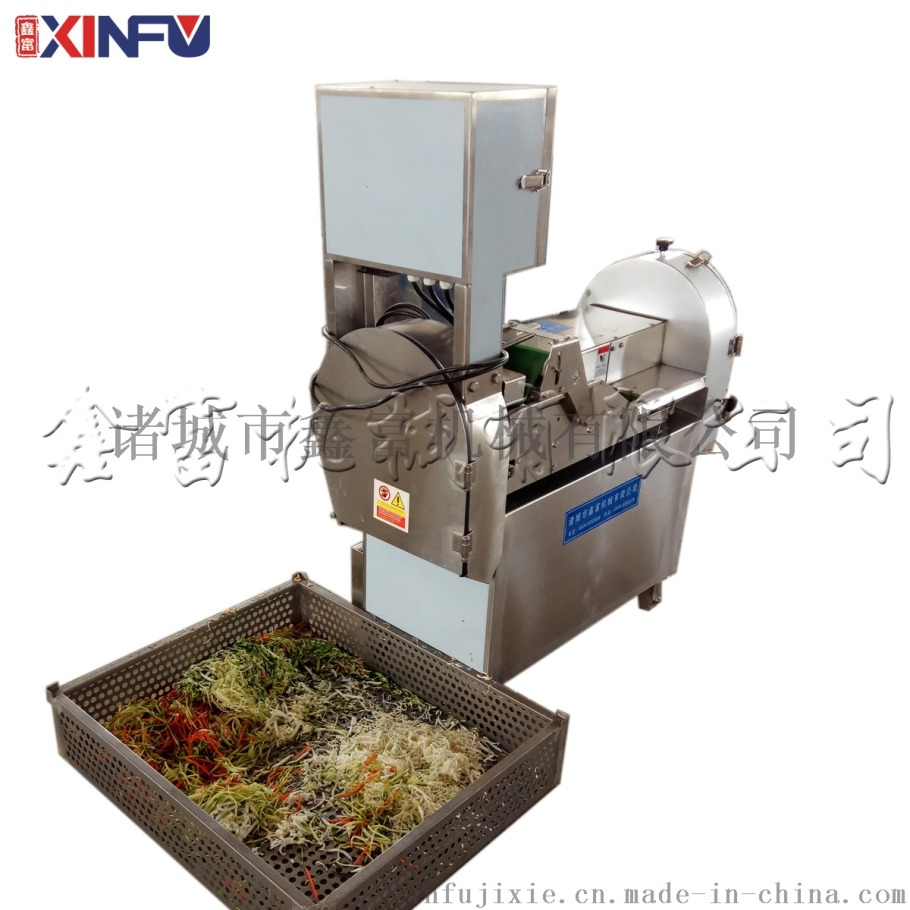 多功能切菜机、果蔬切菜机72589552