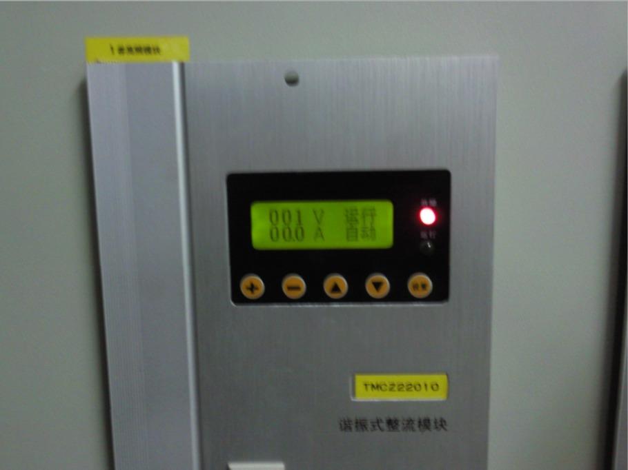 TMCZ22010.png