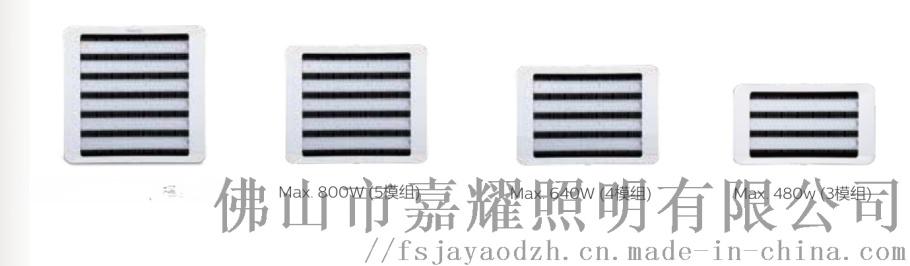 飞利浦BVP621LED投光灯2.png
