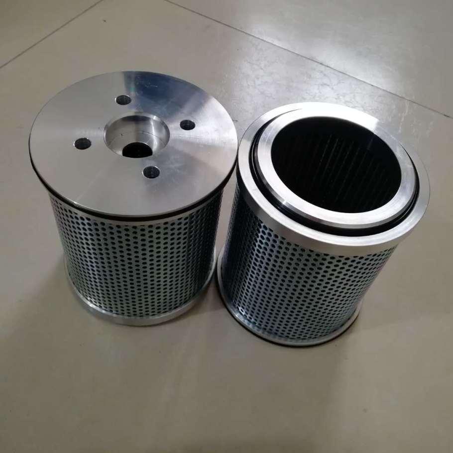 CCH153FC1磨煤機濾芯,液壓油站濾芯788060422