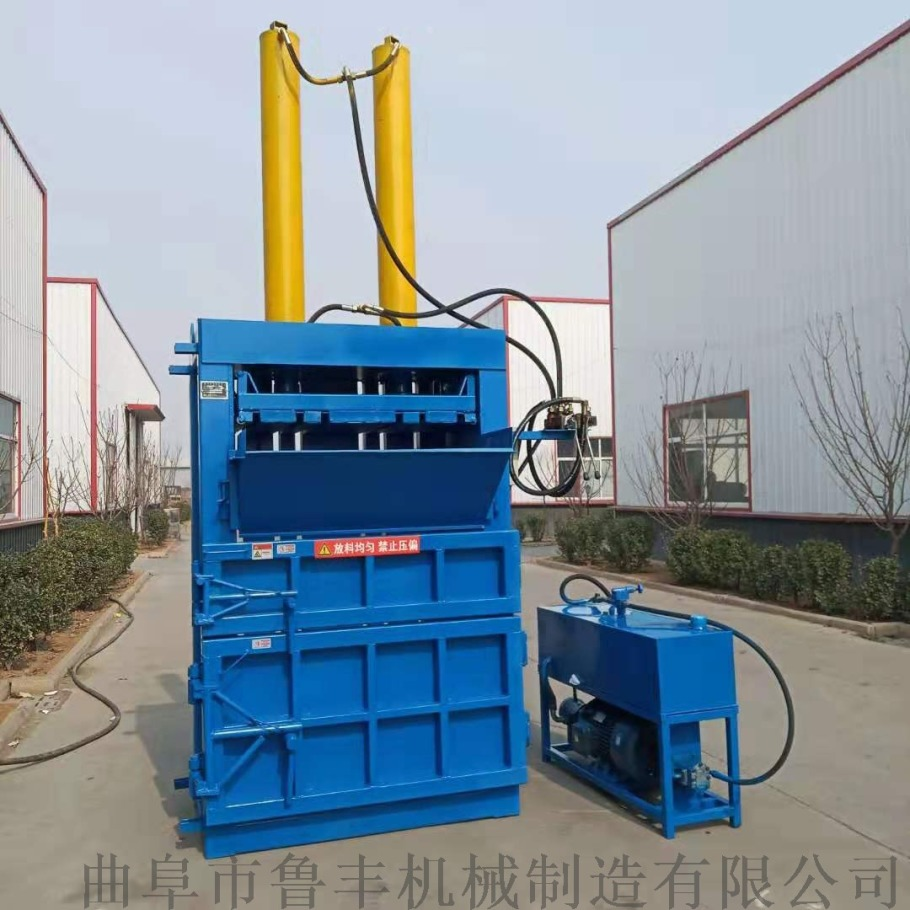 100吨液压打包机 (5).jpg