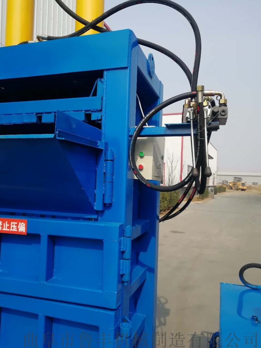 100吨液压打包机 (6).jpg