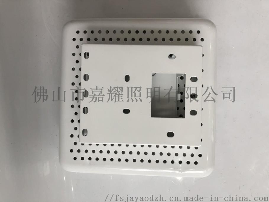 飛利浦吸頂式LED油站燈3.jpg
