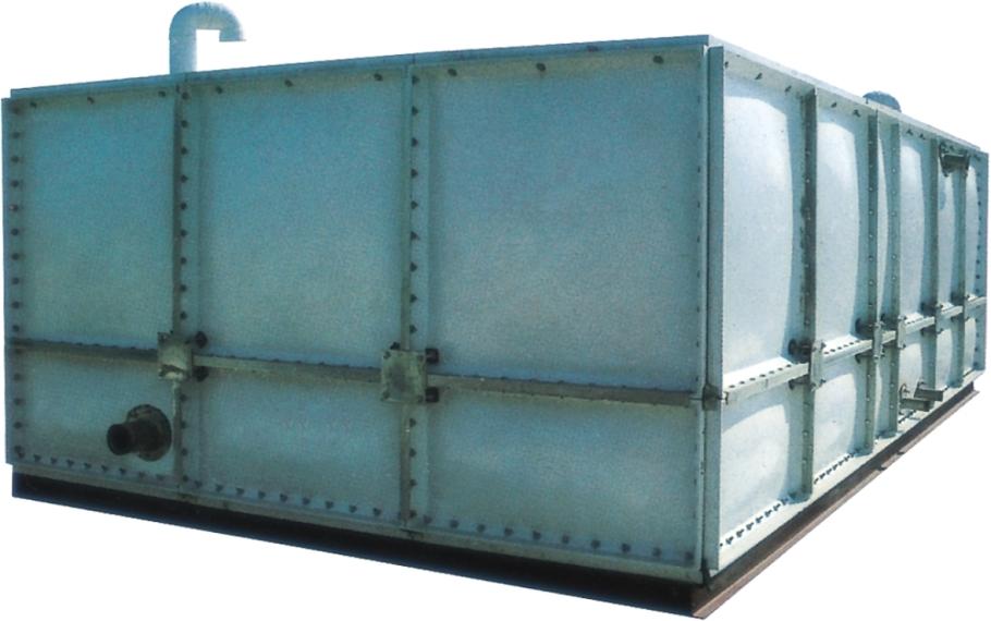 水箱 (1).jpg