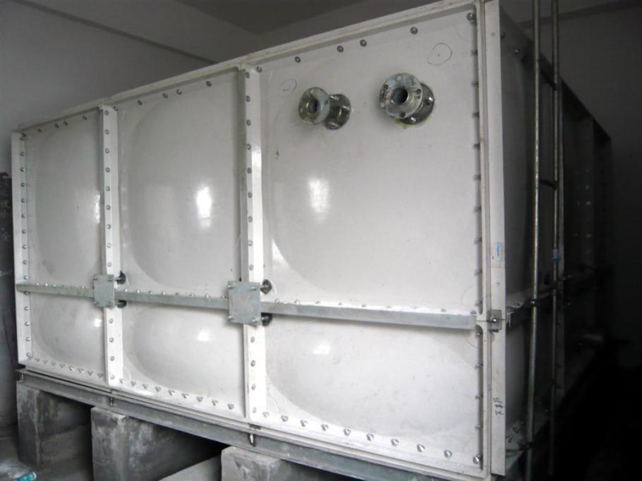 水箱 (3).jpg