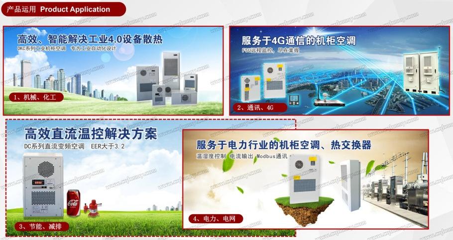 重庆电气柜空调E应用范围.jpg